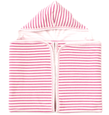 kissy kissy Kissy Kissy Terry Striped Beach Towel *more colors*