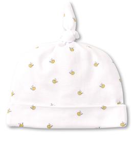 kissy kissy Kissy Kissy Buzzing Bees Hat