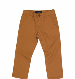 tooby doo Tooby Doo Perfect Fit Chino Pants