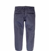 tooby doo Tooby Doo Chino Slim Fit Pants