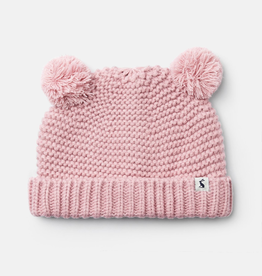 Joules Joules Pom Pom Hat *more colors*