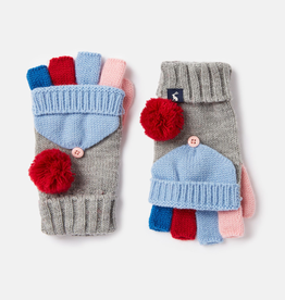 Joules Joules Halley Glove