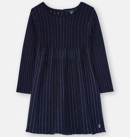 Joules Joules Millicent Dress