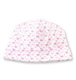 kissy kissy Kissy Kissy Shabby Sheep Hat