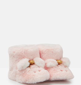 Joules Joules Unicorn Slipper