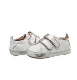 Old Soles Old Soles Eazy Markert Sneaker