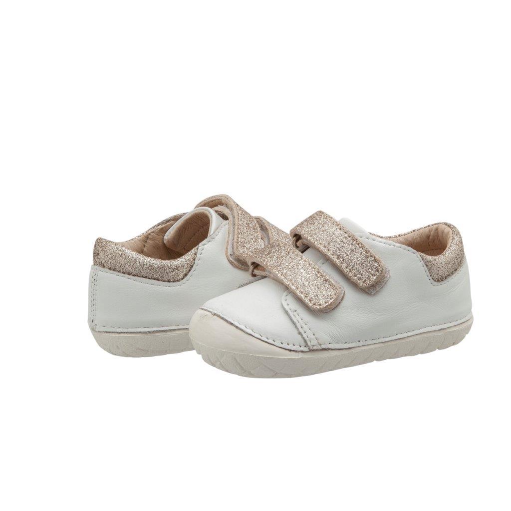Old Soles Old Soles Insta-Kick Sneaker