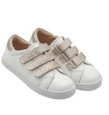 Old Soles Old Soles Glam Markert Sneaker