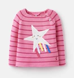 Joules Joules Shooting Star Top