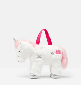 Joules Joules Unicorn Purse