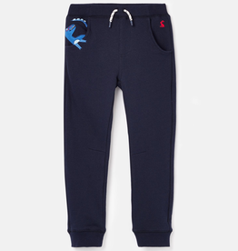Joules Joules Dino Champion Jogger