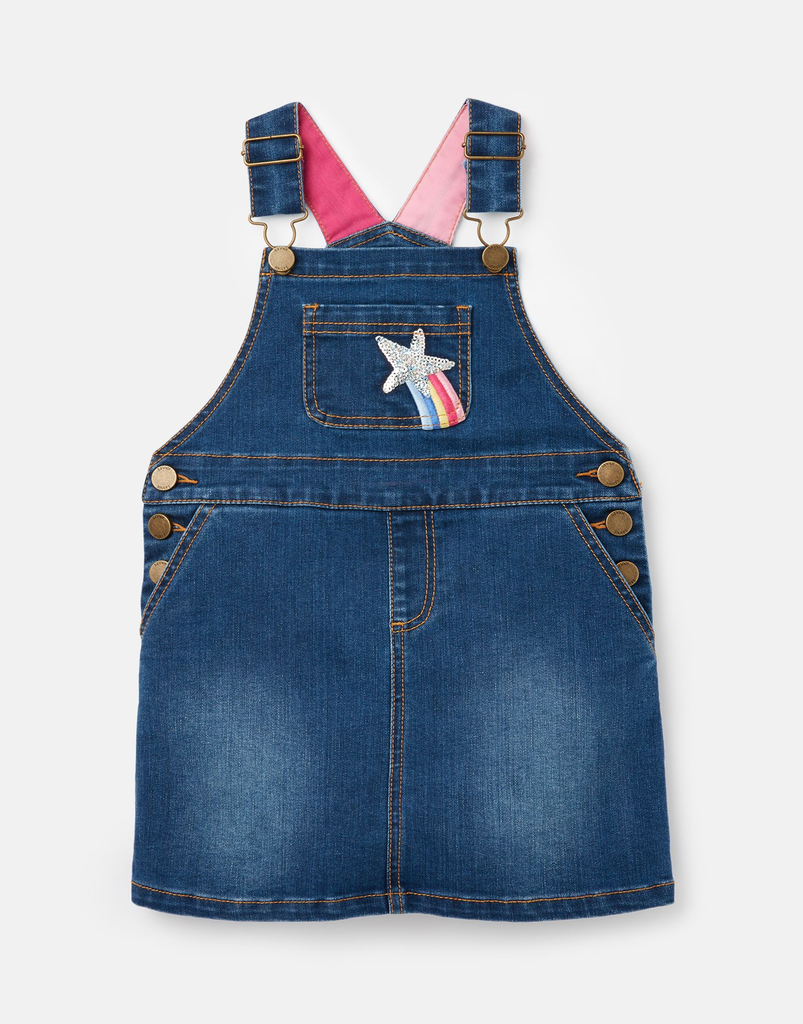 Joules Joules Kimberly Overalls