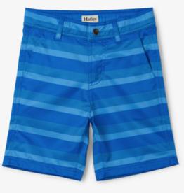 Hatley Hatley Quick Dry Shorts