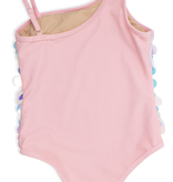 Shade Critters Shade Critters Paillete One Piece