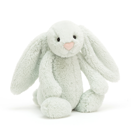 JellyCat Jelly Cat Bashful Seaspray Bunny Medium