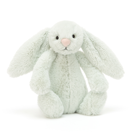 JellyCat Jelly Cat Bashful Seaspray Bunny Small