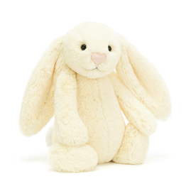 JellyCat Jelly Cat Bashful Buttermilk Bunny Medium