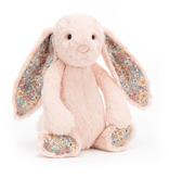JellyCat Jelly Cat Blossom Blush Bunny Medium