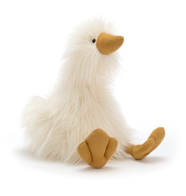 JellyCat Jelly Cat Dixie Duck