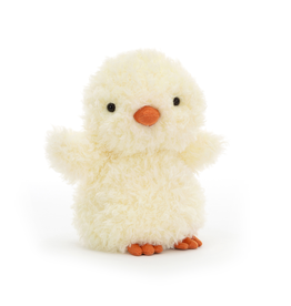 JellyCat Jelly Cat Little Chick