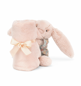 JellyCat Jelly Cat Bedtime Bunny Soother