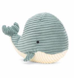 JellyCat Jelly Cat Cordy Roy Whale
