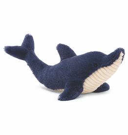 JellyCat Jelly Cat Dana Dolphin