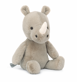 JellyCat Jelly Cat Nimbus Rhino