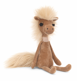JellyCat Jelly Cat Swellegant Willow Horse