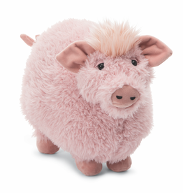 JellyCat Jelly Cat Rolbie Pig