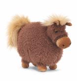 JellyCat Jelly Cat Rolbie Pony
