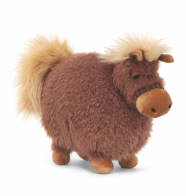 JellyCat Jelly Cat Rolbie Pony