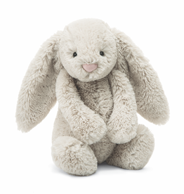 JellyCat Jelly Cat Bashful Oatmeal Bunny Medium