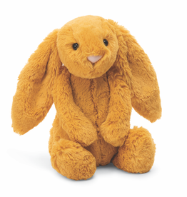 JellyCat Jelly Cat Bashful Saffron Bunny