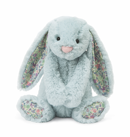 JellyCat Jelly Cat Blossom Beau Bunny Medium