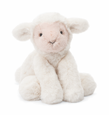 JellyCat Jelly Cat Smudge Lamb