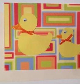 Cards by Veronica Serrato