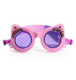 Bling2o Bling2o Pawdry Hepburn Swim Goggles