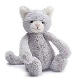 JellyCat Jelly Cat Bashful Kitty Medium