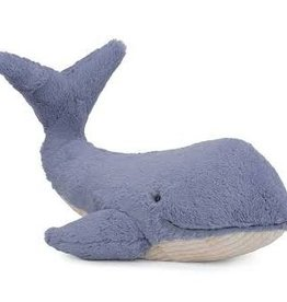 JellyCat Jelly Cat Wilbur Whale
