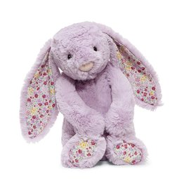 JellyCat Jelly Cat Blossom Jasmine Bunny Medium