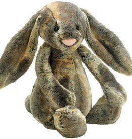 JellyCat Jelly Cat Woodland Bunny Large