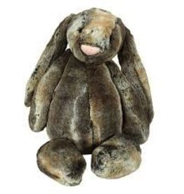 JellyCat Jelly Cat Woodland Bunny Huge