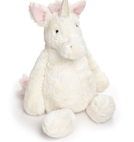 JellyCat Jelly Cat Bashful Unicorn Large