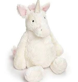 JellyCat Jelly Cat Bashful Unicorn Really Big