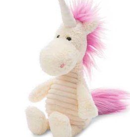JellyCat Jelly Cat Snaggle Baggle Ursula Unicorn