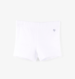 Hatley Hatley Bicycle Shorts