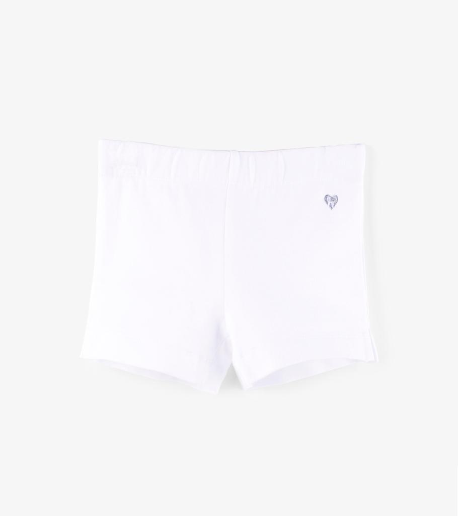 Hatley Hatley Bicycle Shorts