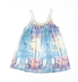 Egg Egg Ingrid Dress