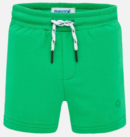Mayoral Mayoral Basic Fleece Shorts